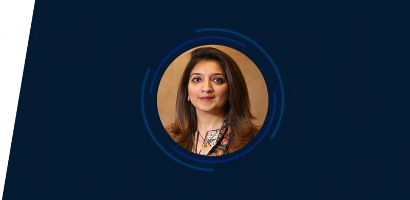 LUMS Alumna Appointed CEO of Abacus